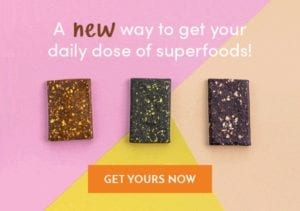 your-super-superbars-flavors