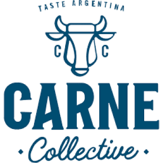 carne-collective-logo