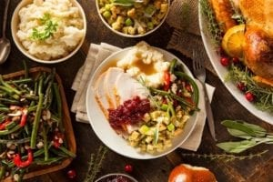 cooked-thanksgiving-dinner