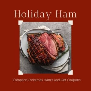 holiday-hams
