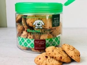 knead-love-dog-treats-container