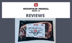 mountain-primal-reviews