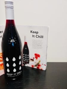 winc-reviews-keep-it-chill