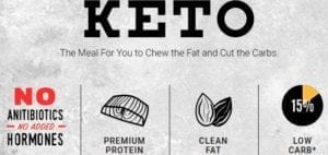 fresh-n-lean-keto