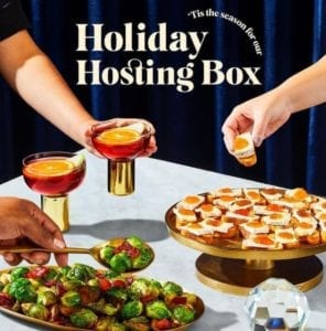 hellofresh-holiday-box-20202