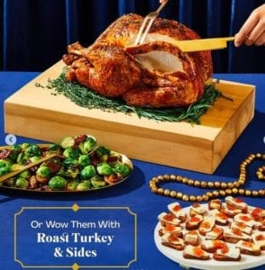 hellofresh-turkey-holiday-box