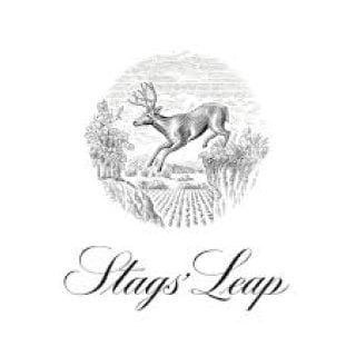 stags-leap-logo