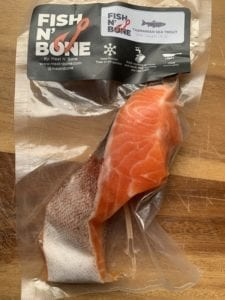 Meat-n-bone-trout-raw-review