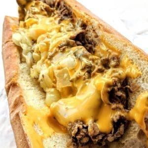 big-game-goldbelly-pats-cheesesteaks