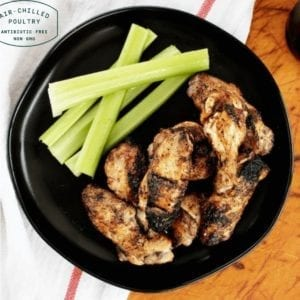 big-game-market house-chicken-wings