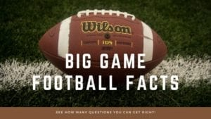 football-questions-facts