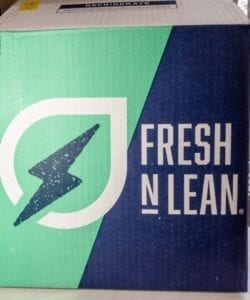 fresh-n-lean-box