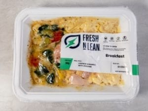 fresh-n-lean-breakfast-eggs-chicken