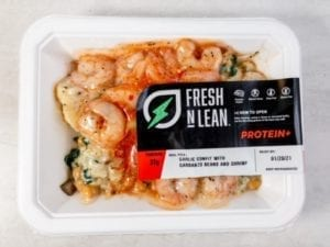 fresh-n-lean-garlic-shrimp