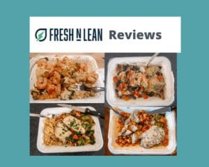 fresh-n-lean-reviews