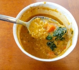 mosaic-curried-lentil-soup