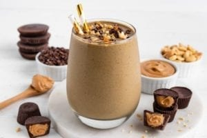 smoothie-box-cho-peanut-butter