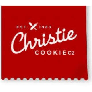 christie-cookie-co-logo