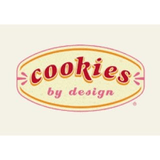 cookies-by-design-logo