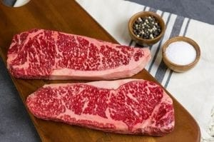 crowd-cow-wagyu-pair