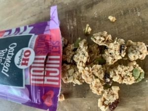 packed-with-purpose-reviews-granola