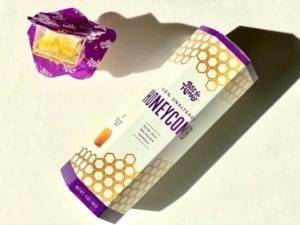 pass-the-honey-package3