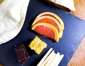 pass-the-honey-review-cheese-board