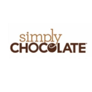 simply-chocolate-logo