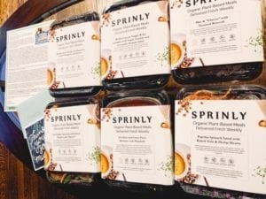 sprinly-reviews-organic-plant-based-prepared-meals