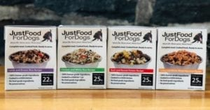just-food-for-dogs-pantryfresh