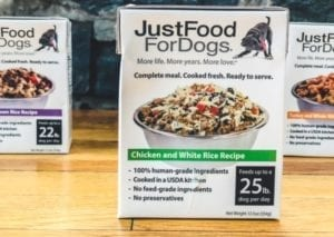 just-food-for-dogs-pantryfresh-chicken