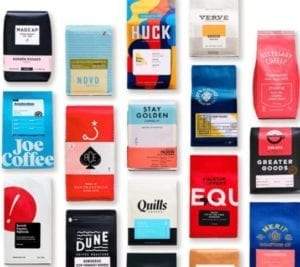 trade-coffee-gift-subscription-fathers-day