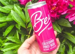 bev-california-pinot-noir-canned-wine-mealfinds