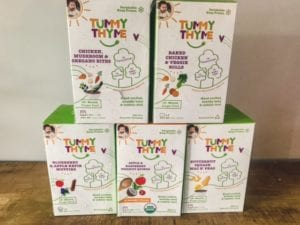 tummy-thyme-baby-food-and-toddler-meals-mealfinds