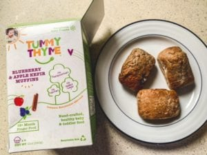 tummy-thyme-blueberry-and-apple-kefir-muffins-box-on-plate-mealfinds
